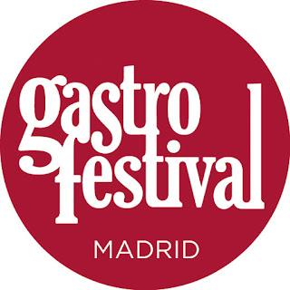 Gastrofestival-Madrid-Fusion