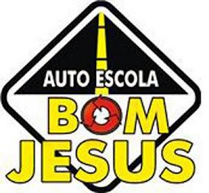 AUTO ESCOLCA BOM JESUS
