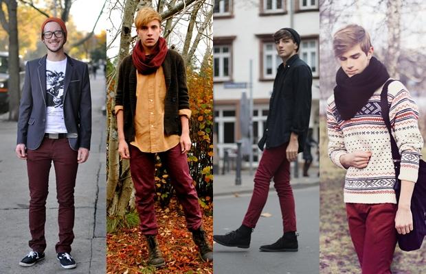 http://3.bp.blogspot.com/-nHx5a9zTOoM/TwwwUCsCZQI/AAAAAAAADNs/PLvhBdYQwns/s1600/burgundy+boys.jpg