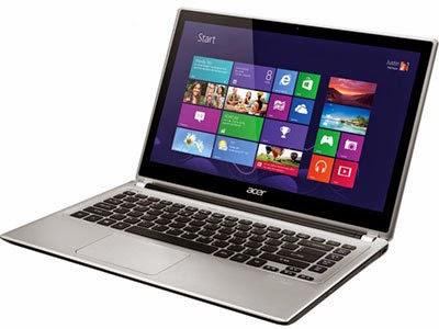 HargaTerbaru Acer V5-471PG-53334G50Ma