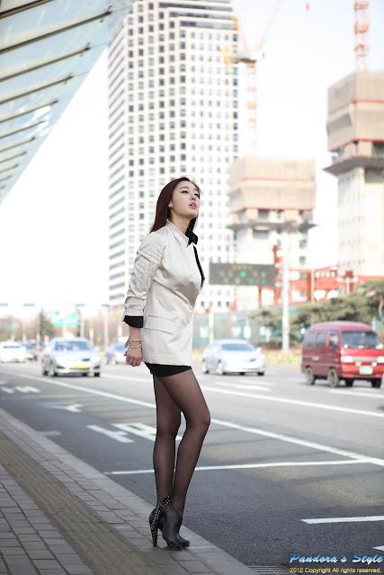 3 Gorgeous Hwang In Ji-very cute asian girl-girlcute4u.blogspot.com