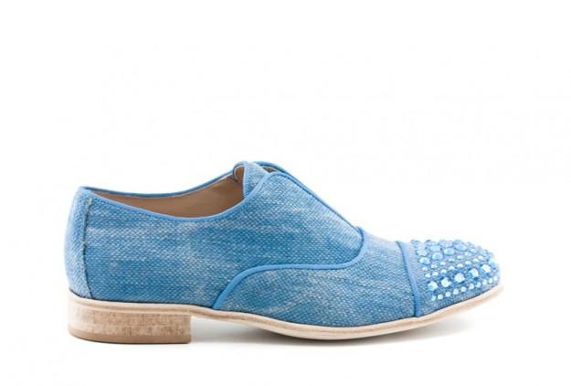 Ras-Vaquero-Elblogdepatricia-Shoes-Calzado