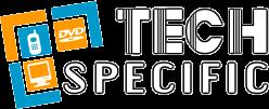 Tech Specific