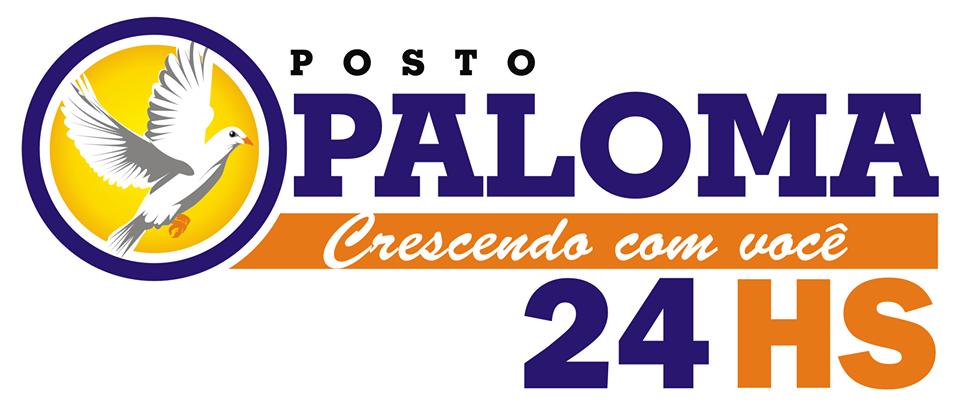 Pôsto Paloma
