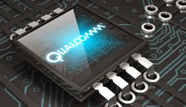 qualcomm DX11