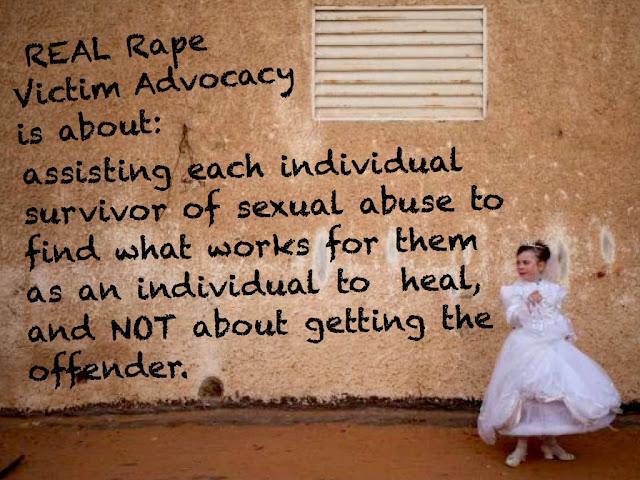 Advocates against sex registry
