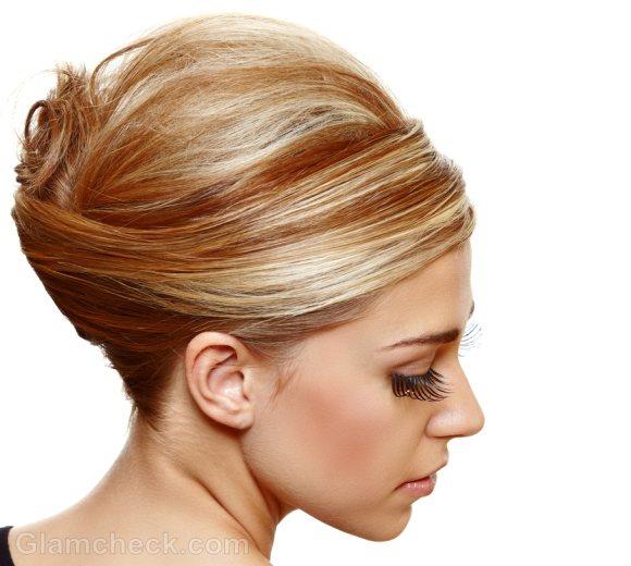 Blonde Hair Color Cool Skin Tone