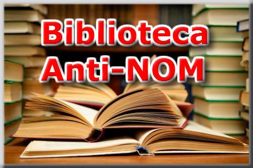 [Imagem: biblioteca_anti_NOM_.jpg]