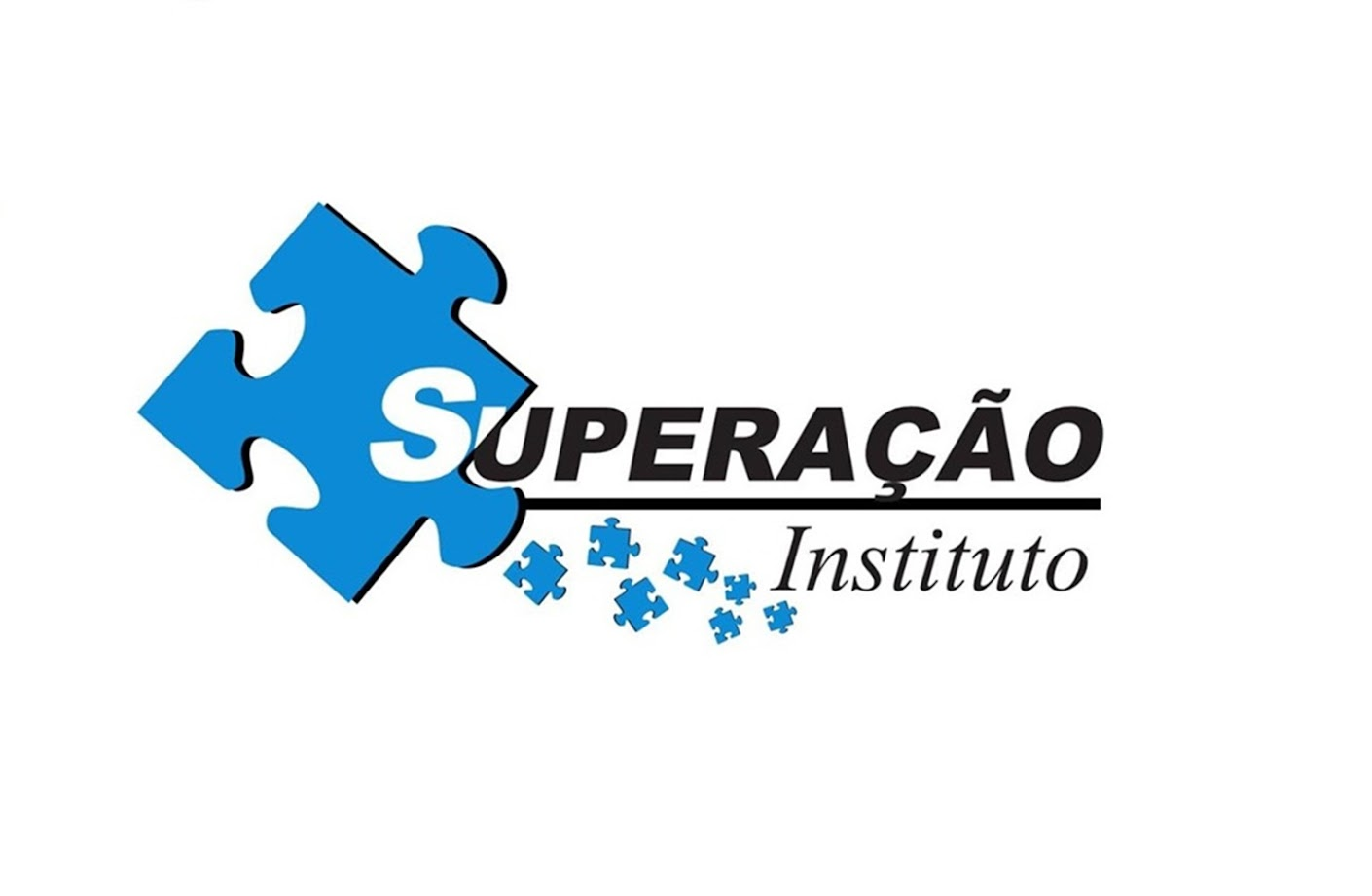Instituto Superação