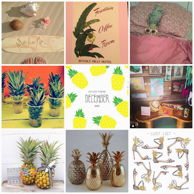 instagram,résolutions,2014,bikini