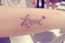 tato cinta