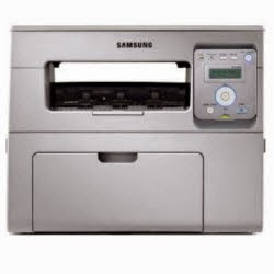 Amazon: Buy Samsung SCX-4021S Laser Printer at Rs.7599 only