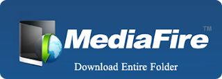 How to Download Entire Mediafire Folder Without Premium Account title=