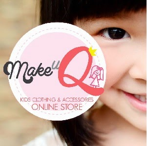 CLOTHING AND ACCESSORIES FOR YOUR KIDS
