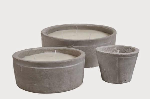 Havely_i beton_concrete_shop online hos Bæk & Kvist_House of Bæk & Kvist