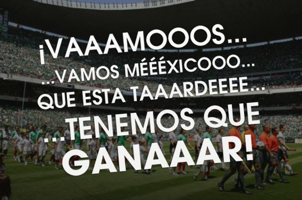 Imagenes De Futbol Chistosos - imagenes chistosas de jugadores de futbol Taringa!