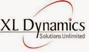 XL Dynamics Walkin Recruitment 2015-2016