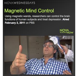http://www.pbs.org/wgbh/nova/body/mind-control-TMS.html