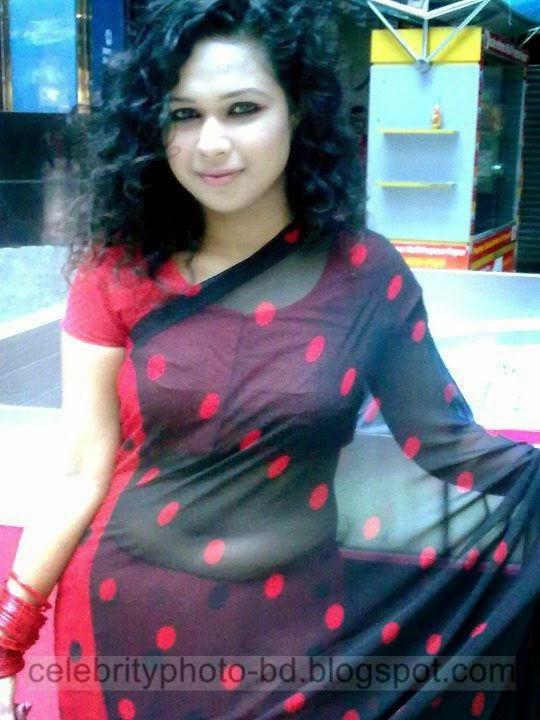 Hot%2BBangladeshi%2BDhaka%2BCity%2BGirls%2BHot%2BPhotos%2BCollection%2B2014002