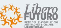 Libero Futuro