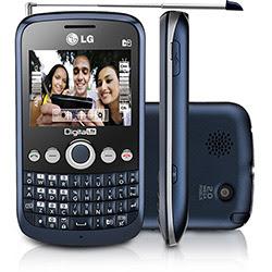 LG X350 Especificações Mais Celular - imagens para celular lg x350