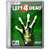 Download Left 4 Dead 1 Full Rip Pc Game