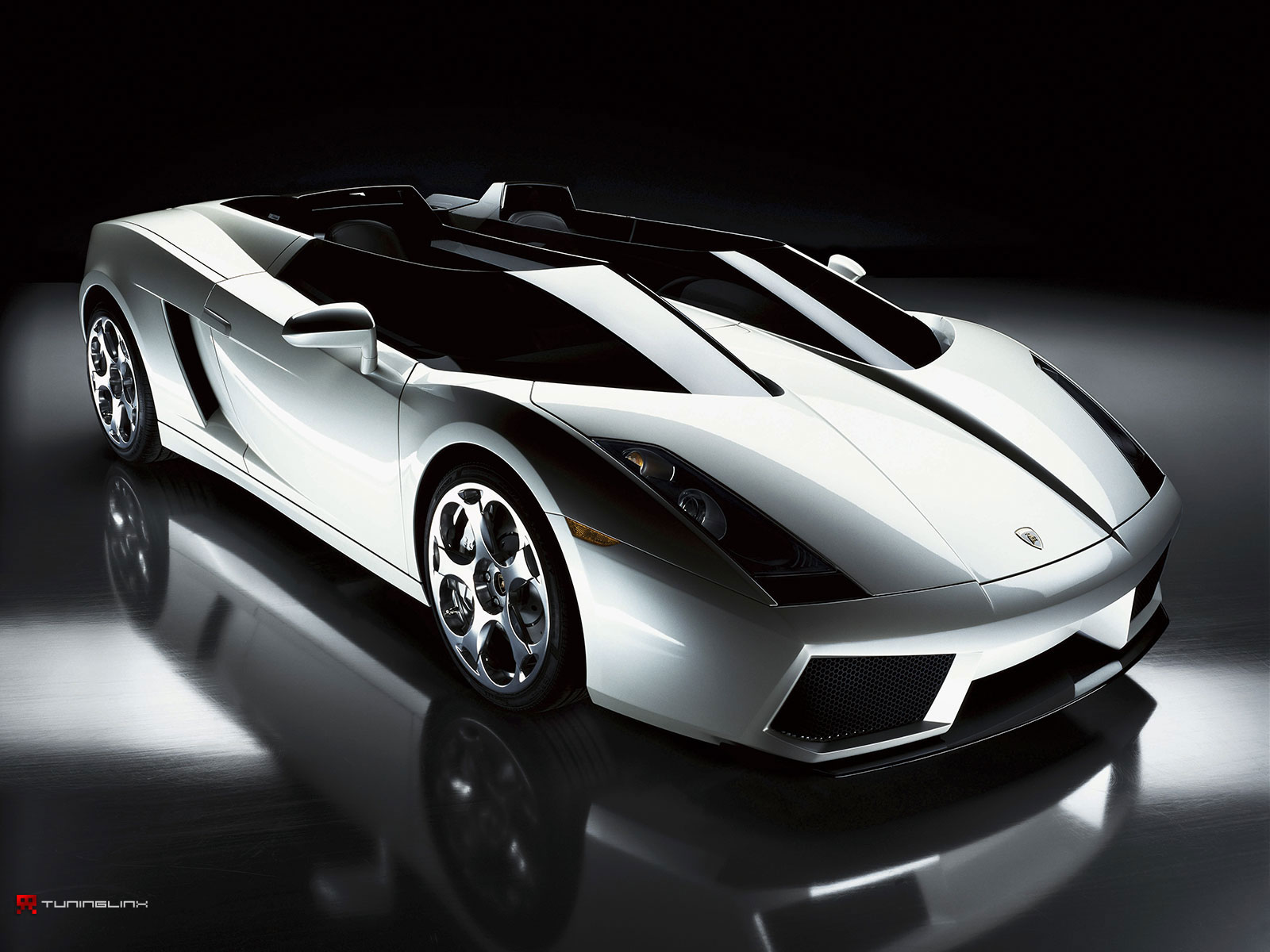 Lamborghini Car Wallpaper HD