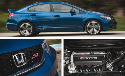 2016 Honda Civic Coupe Debut: Virtues Equally, Look Hotter Time Change: How  Honda VTEC Variable Timing System Work Honda Civic Research: Full Price,  Specs, ...
