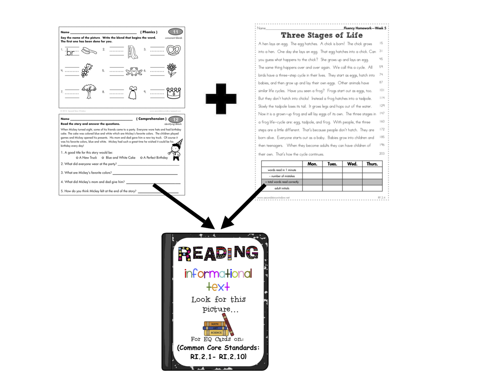 sight passage analysis prince of When taking the english i textual analysis test,  the reading strategies and literary elements booklet is composed of  a reading passage that exemplifies.