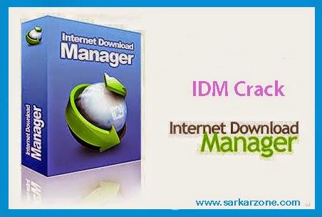 IDM Internet Download Manager 6.23 build 6