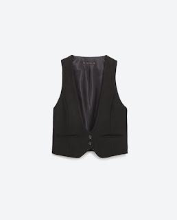 Zara_waistcoat