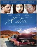 Filme Éden Online