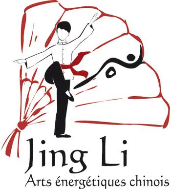 Jing Li - Tai Chi, Qi Gong : Arts énergétiques et martiaux chinois sur Rouen