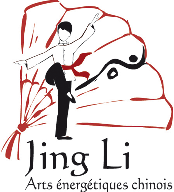 Jing li tai chi qi gong arts nerg tiques et martiaux for Maitre art martiaux chinois