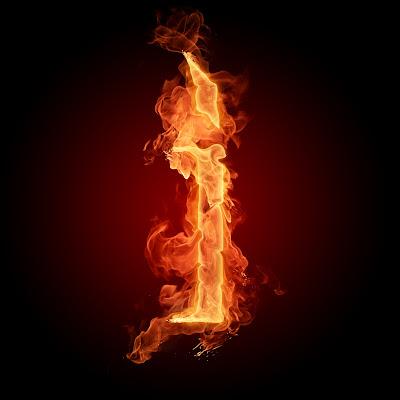 Abjad Elemen Api - digaleri.com