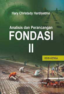 Analisis Dan Perancangan Fondasi II: Edisi Ketiga (Revisi)