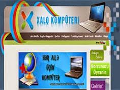 Xalq kompyuteri