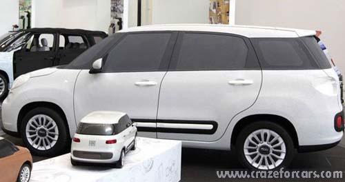 Fiat-500-XL
