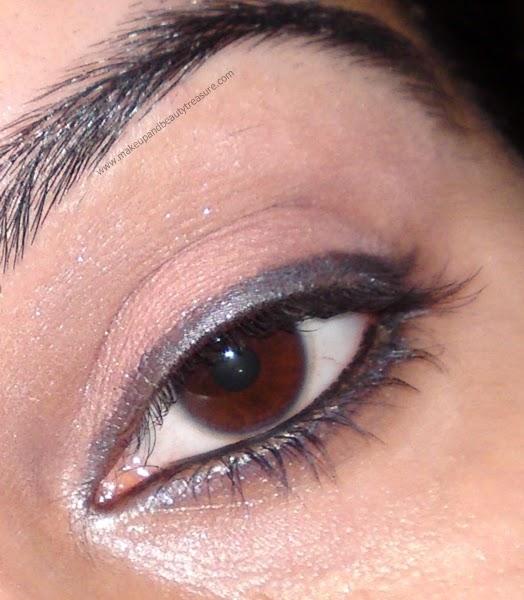 Global-Goddess-Eyeliner