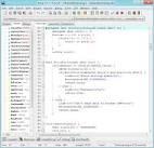 program penjumlahan matriks menggunakan dev c++