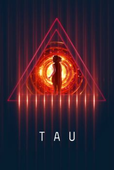 Tau Torrent - WEB-DL 720p/1080p Dual Áudio