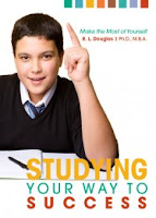 http://hightouchlearning.com/books.html#!/Studying-Your-Way-to-Success/p/51455942/category=0