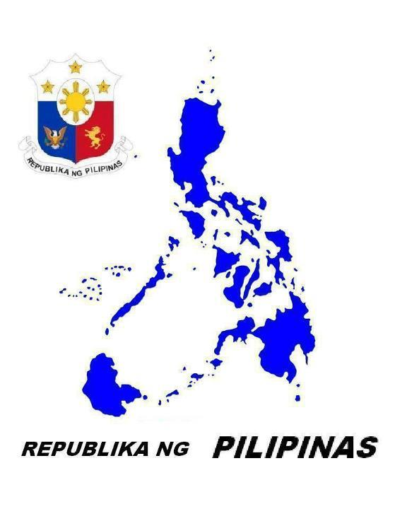 philippines claim in spartlys essay Philippines wins case vs china  as between the philippines and china, there was no legal basis for china to claim historic rights to resources,.