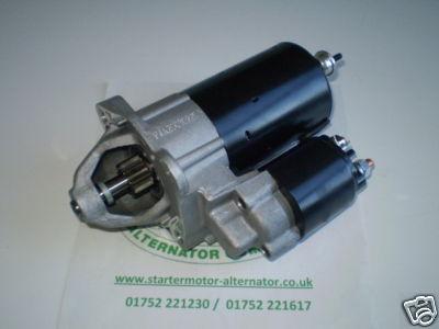 The startermotor alternator co ltd what is a starter for How a starter motor works