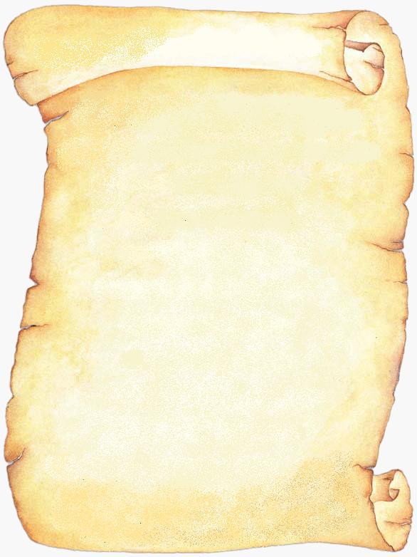 Caratula para pintar pergaminos - Imagui