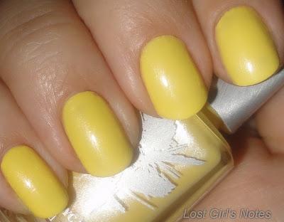 priti nyc horned poppy nail polish