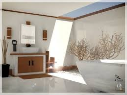 Sedot WC Mejoyo Mojokerto
