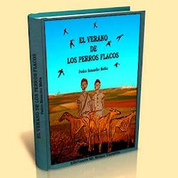 EL VERANO DE LOS PERROS FLACOS.