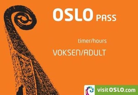 oslo pass, Oslo, Noruega, oslo pass, Oslo, Norway, oslo pass, Oslo, oslo pass, Norvège, Oslo, Norge, vuelta al mundo, round the world, La vuelta al mundo de Asun y Ricardo