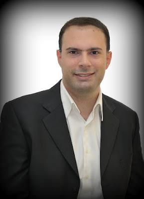 Ο Νεκτάριος Καλαντζής στην ΠΕΔΑ για τον Εθνικό Σχεδιασμό Διαχείρισης Αποβλήτων
